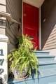 1721 Baker Street - Photo 30