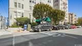 2090 Pacific Avenue - Photo 21