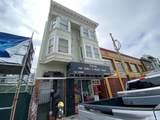 925 Howard Street - Photo 1