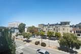 1588 Guerrero Street - Photo 46