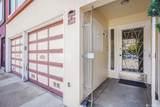 1588 Guerrero Street - Photo 9
