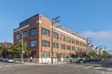 2101 Bryant Street - Photo 2