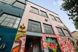 2101 Bryant Street - Photo 92