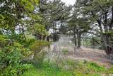208 Lake Merced Hills - Photo 43