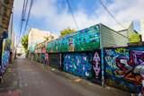 924 Capp Street - Photo 28