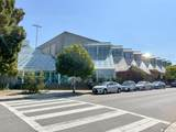 2749 Golden Gate Avenue - Photo 28