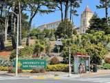 2749 Golden Gate Avenue - Photo 31