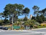2749 Golden Gate Avenue - Photo 32