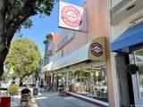 2749 Golden Gate Avenue - Photo 33