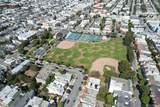 2749 Golden Gate Avenue - Photo 36