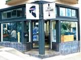 838 Potrero Avenue - Photo 23