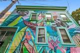 147 Caledonia Street - Photo 18