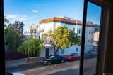 1 Madera Street - Photo 11