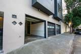 1 Madera Street - Photo 4