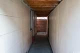 1095 Montgomery Avenue - Photo 13
