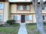 4906 Bridgepointe Place - Photo 1