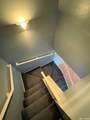 4906 Bridgepointe Place - Photo 12