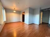 4906 Bridgepointe Place - Photo 2