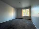 4906 Bridgepointe Place - Photo 20