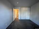 4906 Bridgepointe Place - Photo 21