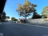 4906 Bridgepointe Place - Photo 25
