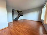 4906 Bridgepointe Place - Photo 3