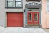 555 Filbert Street - Photo 2