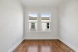 555 Filbert Street - Photo 29