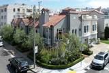 196 Avila Street - Photo 43