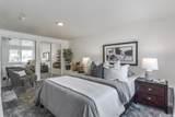4981 Fairfax Avenue - Photo 28