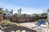 4981 Fairfax Avenue - Photo 30