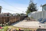 4981 Fairfax Avenue - Photo 31
