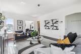4981 Fairfax Avenue - Photo 9