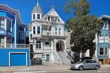 758 Haight Street - Photo 2