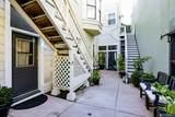 2217 Pacific Avenue - Photo 40