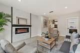 1636 48th Avenue - Photo 34