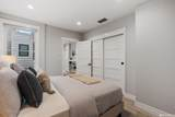 1636 48th Avenue - Photo 64