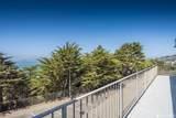 550 El Camino Del Mar - Photo 10