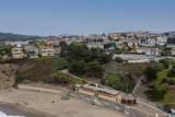 550 El Camino Del Mar - Photo 37