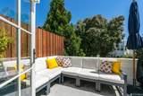 2919 California Street - Photo 22