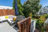 2919 California Street - Photo 23
