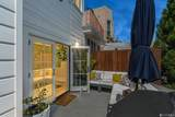 2919 California Street - Photo 24