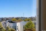 2919 California Street - Photo 42