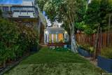 2919 California Street - Photo 59