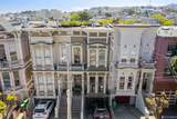 2919 California Street - Photo 61