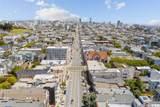 2919 California Street - Photo 63