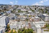 2919 California Street - Photo 65