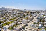 2919 California Street - Photo 66