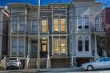 2919 California Street - Photo 68