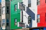 530 Chestnut Street - Photo 3